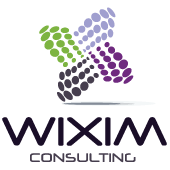 Wixim Consulting