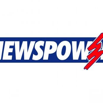 Newspower2