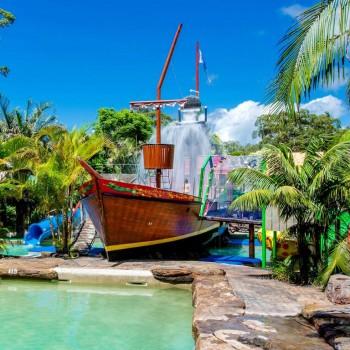 a-Shipwreck-Island-BIG4-Sunshine-South-West-Rocks